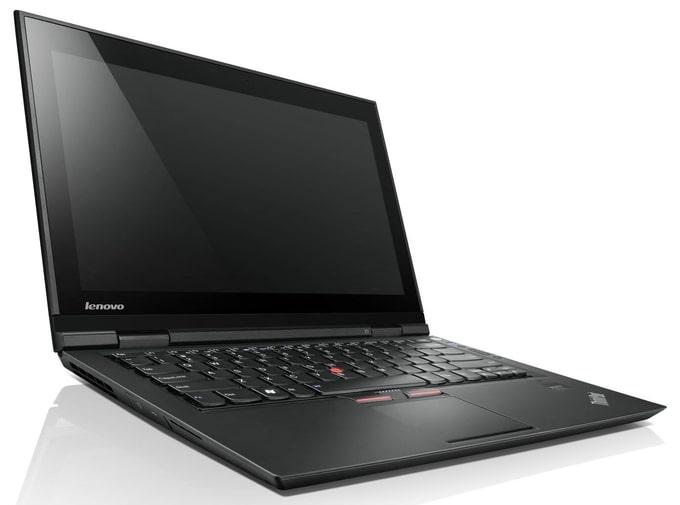 Laptop-screen-black