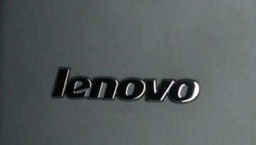نمایندگی لنوو در کرج؛ نمایندگی رسمی محصولات لنوو