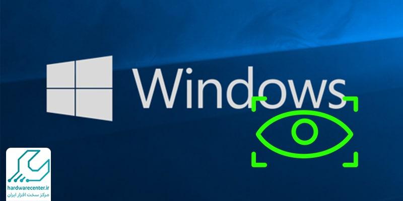 اسکن-کردن-ویندوز-برای-مشکل-بوت