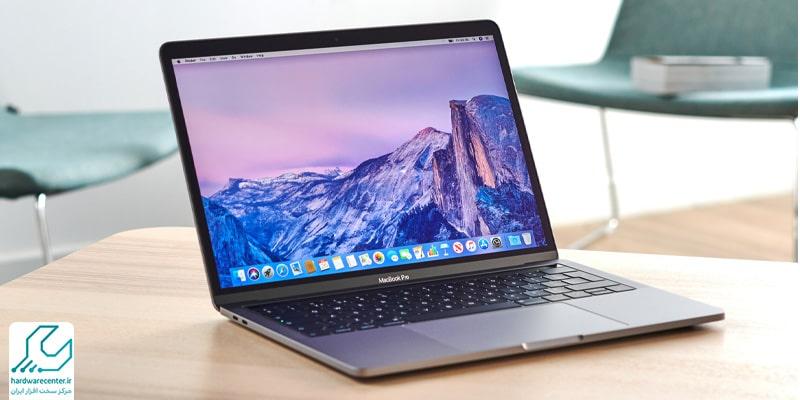 پارتیشن بندی هارد لپ تاپ در ویندوز 7 و 10